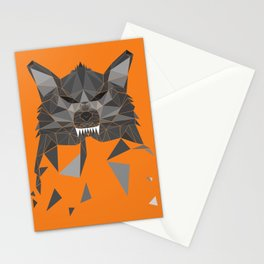LUPO Stationery Cards