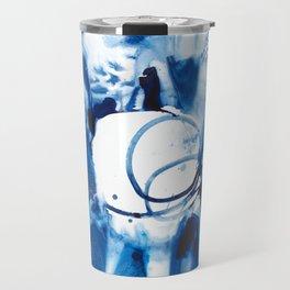 Sea & Me 23 Travel Mug