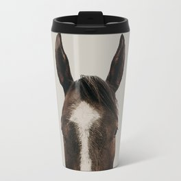 Trigger King of Paints Travel Mug