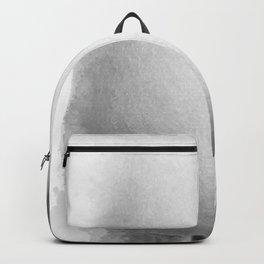 Sweet dreams II Backpack