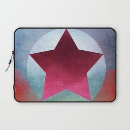 Star Composition VII Laptop Sleeve