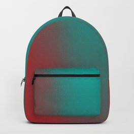 Simply different Backpack