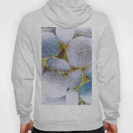 Abstract No. 313 Hoody