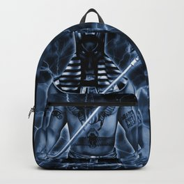 ANUBIS Backpack