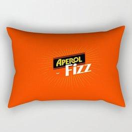 Aperol Fizz - League of Legends Rectangular Pillow