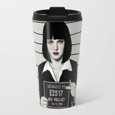 Mia Travel Mug