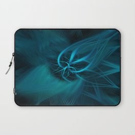 Motion Energy Laptop Sleeve