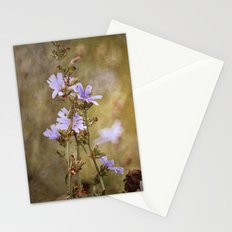 Field Flowers Stationery Cards