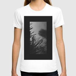 Quintessence T-shirt