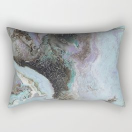 Abalone Rectangular Pillow