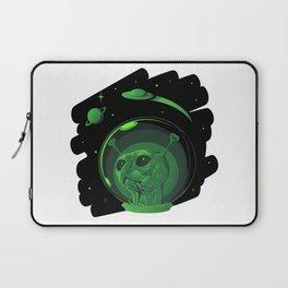 Promecatus Laptop Sleeve