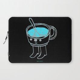 tasse Laptop Sleeve