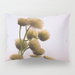 Little Flower Pillow Sham