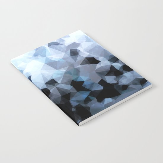 design 49 Notebook