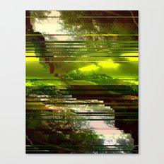 JPGGN2A Canvas Print