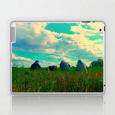 Dreamland Laptop & iPad Skin