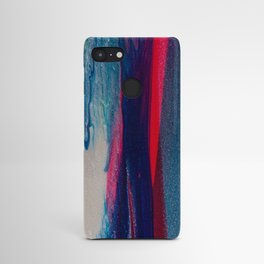 CASSKADE Android Case
