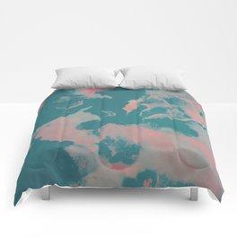 You Little Weirdo Comforters