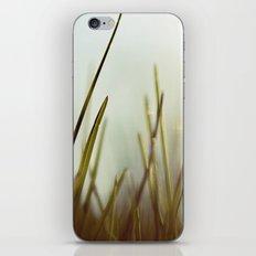 daybreak  iPhone & iPod Skin