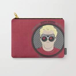 [ Doctor Horrible ] Dr. Sing-Along Blog Neil Patrick Harris Carry-All Pouch