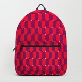 OP 012 Backpack