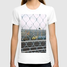 Chain Linked T-shirt