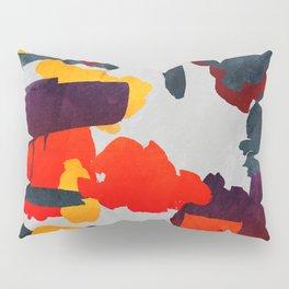 PROVOCATIVE Pillow Sham