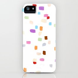 kasa / for rainy day iPhone Case