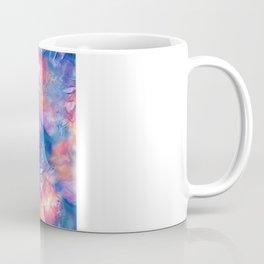 Pastel Storm by Spano  Coffee Mug