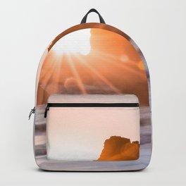 Seaset Backpack