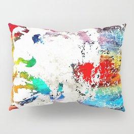 B. Marley Pillow Sham