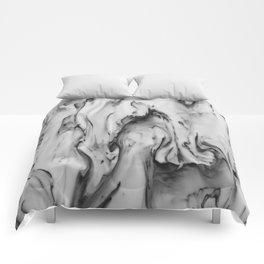 The melt Comforters