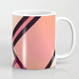 in Coffee Mug