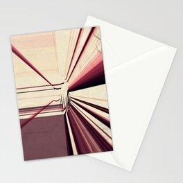 michaelangelo Stationery Cards