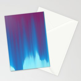Cool Thing Stationery Cards