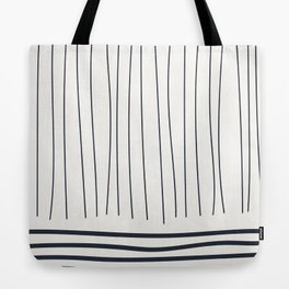 Coit Pattern 76 Tote Bag