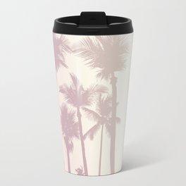 Summer Love Travel Mug