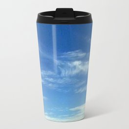 Wisp Travel Mug