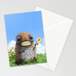 I Picked This For You Stationery Cards