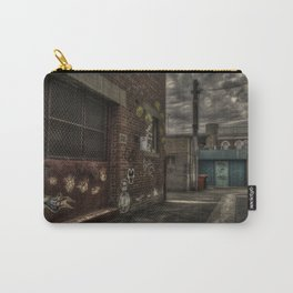 eggHDR1395 Carry-All Pouch