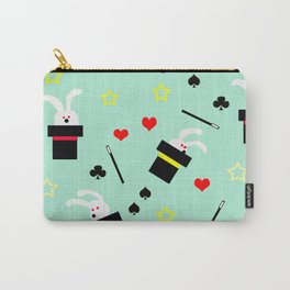 Magic Carry-All Pouch