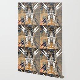 61118 Wallpaper