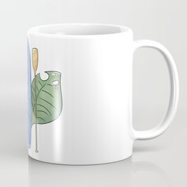 SUP Paddle Board  Coffee Mug