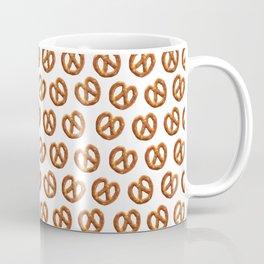 PRETZEL TIME! Coffee Mug
