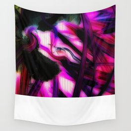abstract photography 004 Wall Tapestry