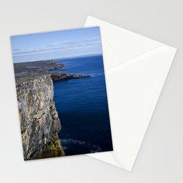 Aran Islands - Inis Mor Stationery Cards