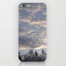 Fall Sky iPhone 6s Slim Case