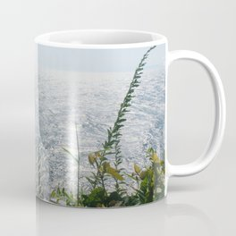 Sagami Bay Coffee Mug
