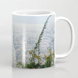 Sagami Bay Coffee Mug