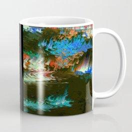 Starches as Such Coffee Mug